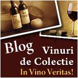 Link http://blog.vinuridecolectie.ro/