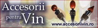 Link http://www.accesoriivin.ro