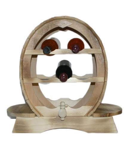 Rafturi lemn Omega