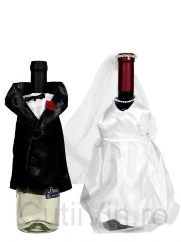 Set costume nunta