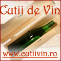 Cutii Vin