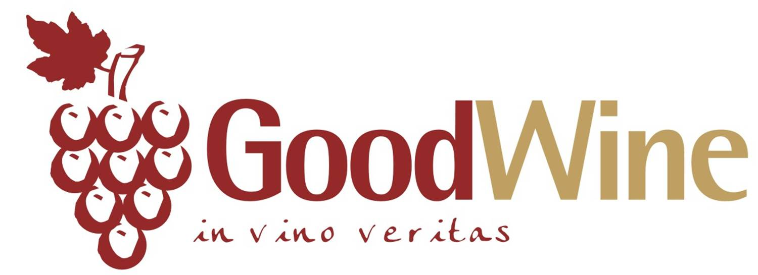 GOODWINE BUCURESTI 2009